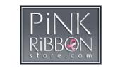 Pink Ribbon Store
