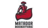 Matador Bookstore