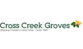 Cross Creek Groves