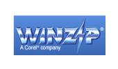 WinZip
