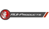 RUI-Products