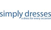 Simply Dresses