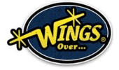 Wings Over