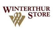 WinterthurStore