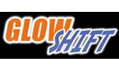 GlowShift