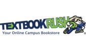 Textbook Rush