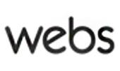 Webs Hosting