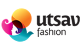 Utsav Fashion