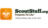 Scoutstuff.org