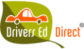 Drivers Ed Direct