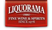 Liquorama