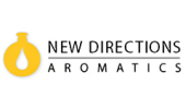 New Directions Aromatics