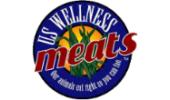 U.S. Wellness Meats