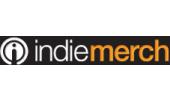 IndieMerch
