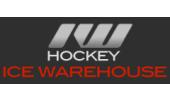 Ice Warehouse