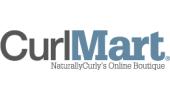 CurlMart