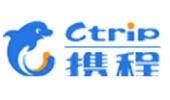 Ctrip