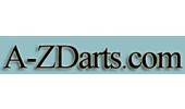 A-Z Darts