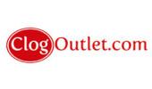 Clog Outlet