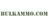 BulkAmmo.com