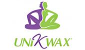 Uni K Wax
