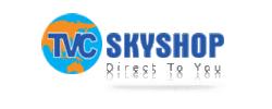 TVC Sky Shop