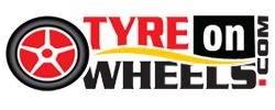 TyreOnWheels