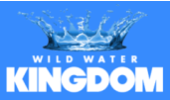 Wild Water Kingdom