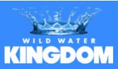 Wild Water Kingdom