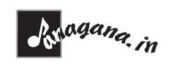Janagana