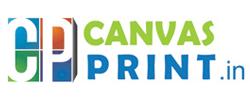 CanvasPrint