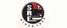 SRE Travel