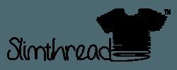 Slimthread
