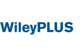 WileyPLUS