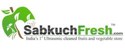 SabkuchFresh