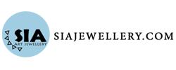 Sia Jewellery