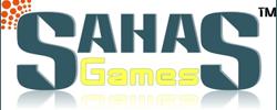 SAHAS GAMES