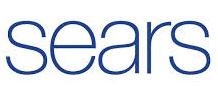 Sears India