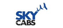 SkyCabs