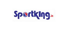 SportKing