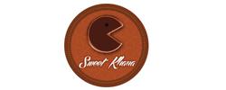 Sweet Khana