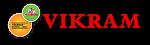 Vikram Publishers