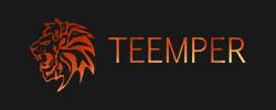 Teemper