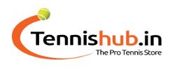 Tennishub