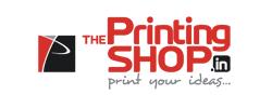 The Printing Shop