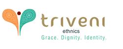 Triveni Sarees