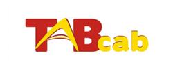 TabCab