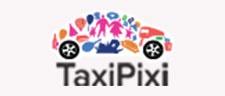taxipixi
