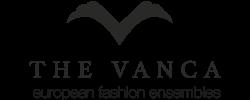 The Vanca