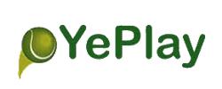OyePlay